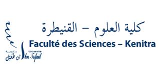 Module Français S2/ Faculté des sciences