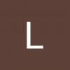 Laamari HL0U