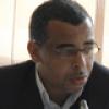 Mohammed IGOUZAL