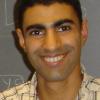 Omar MOUHIB