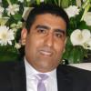 Youssef FAKHRI